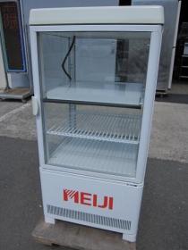 AG H60XC B 3月20日東京にて 厨房機器 を買取いたしました。