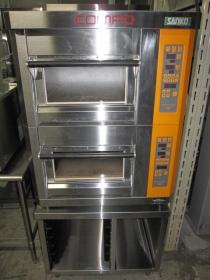 NCM GG 3月20日東京にて 厨房機器 を買取いたしました。