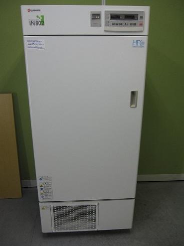 IMG 06671 4月25日 神奈川にて 厨房機器 機械工具を買取致しました。