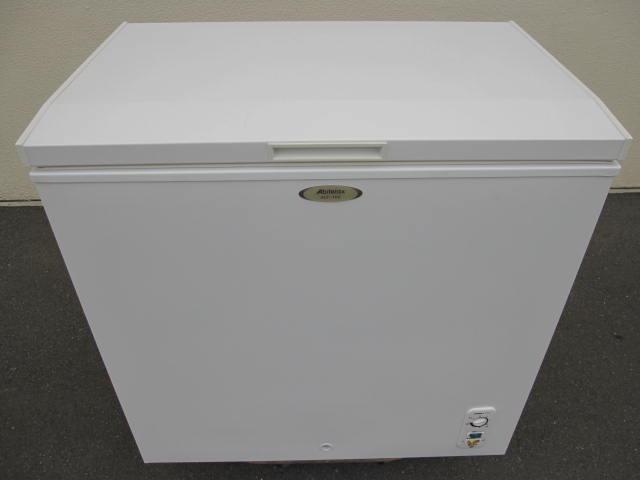 ACF 102 東京 にて 厨房機器  アビテラックス 冷凍ストッカー ACF 102 を 買取 いたしました。