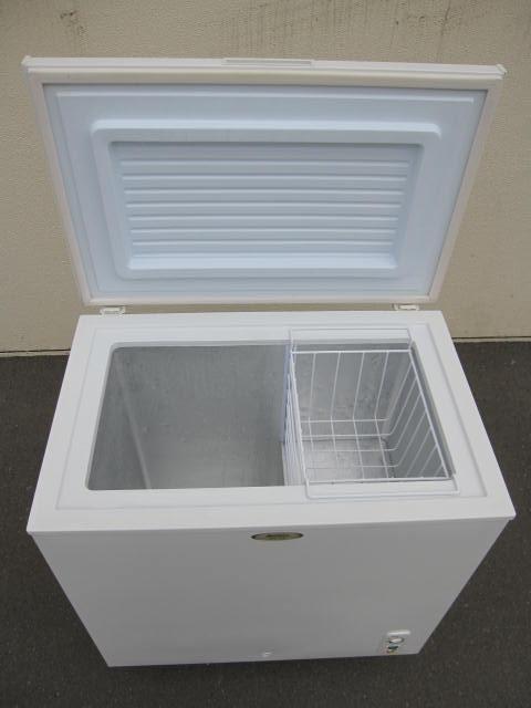 ACF 102 3 東京 にて 厨房機器  アビテラックス 冷凍ストッカー ACF 102 を 買取 いたしました。