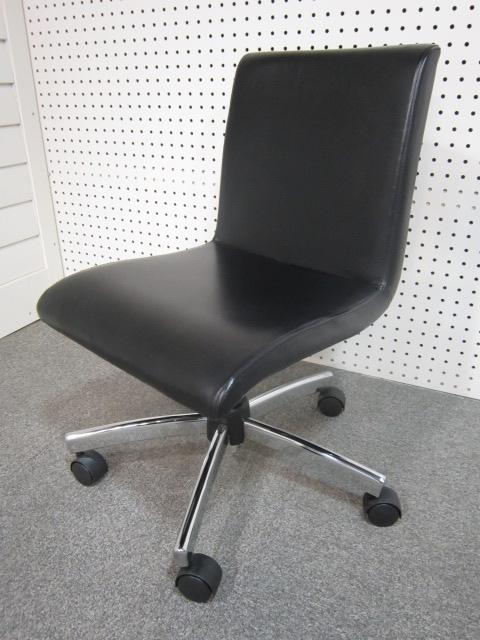 ASP 02 9月5日神奈川 にて オフィス家具 3点 を 買取 いたしました