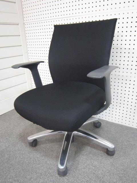 CR G751F5JYB6 W 9月5日神奈川 にて オフィス家具 3点 を 買取 いたしました