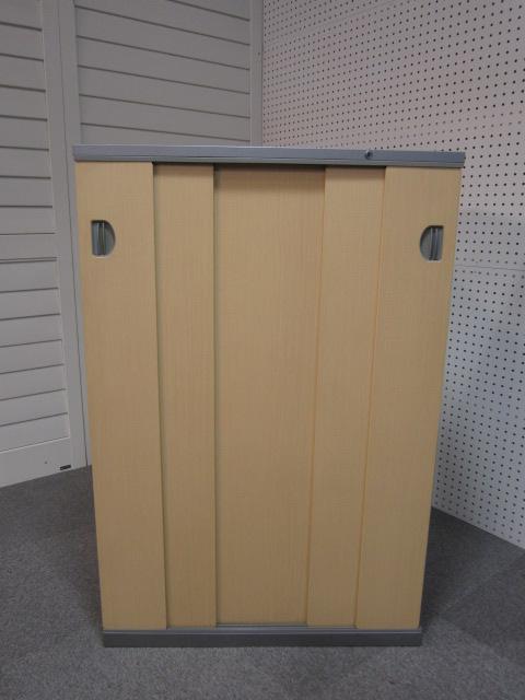 F5415Y Z754 9月27日神奈川 にて オフィス家具 3点 を 買取 いたしました