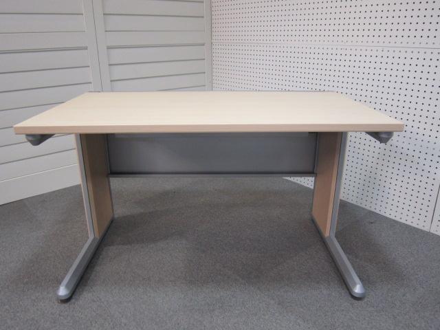 SD FR127L 9月5日東京 にて オフィス家具 3点 を 買取 いたしました