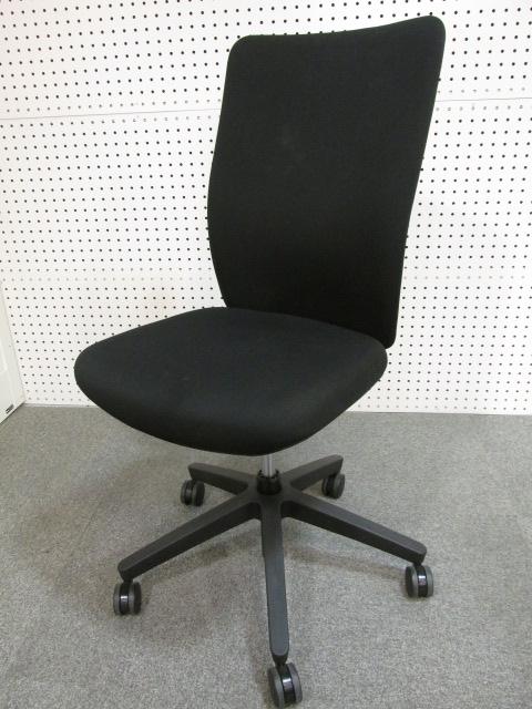 UCHIDA EPO 9月5日東京 にて オフィス家具 3点 を 買取 いたしました
