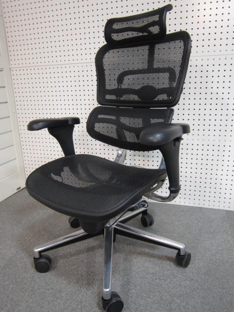 erugo human 9月27日神奈川 にて オフィス家具 3点 を 買取 いたしました