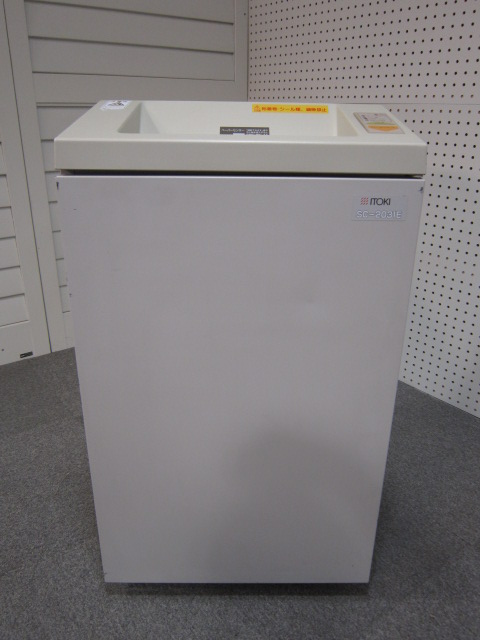 ito ki 10月3日神奈川 にて オフィス家具 3点 を 買取 いたしました