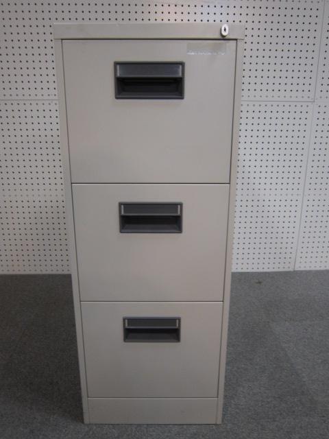 kokuyo cabinet 10月31日神奈川 にて オフィス家具 3点 を 買取 いたしました