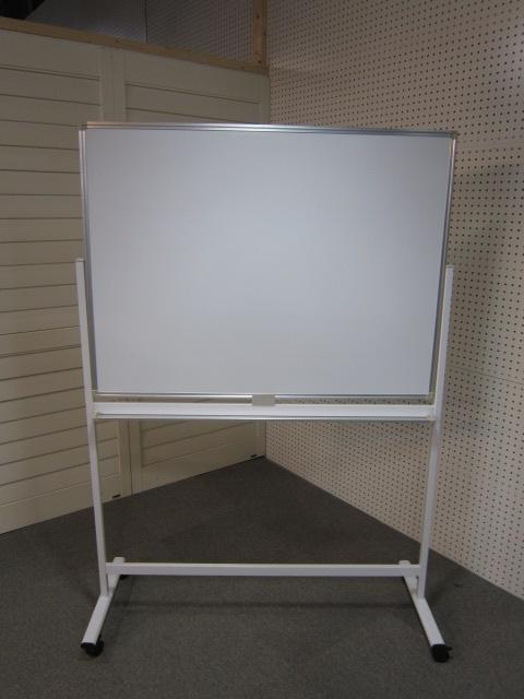 whiteboard 10月31日神奈川 にて オフィス家具 3点 を 買取 いたしました