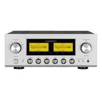 amp オーディオ機器買取