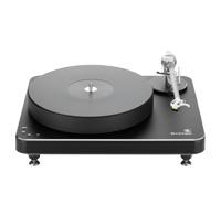 recordplayer オーディオ機器買取