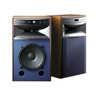 speaker オーディオ機器買取