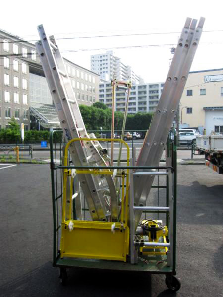 PV MZ4 横浜にて、工具 トーヨーコーケン パネルボーイPV MZ4を買取いたしました。