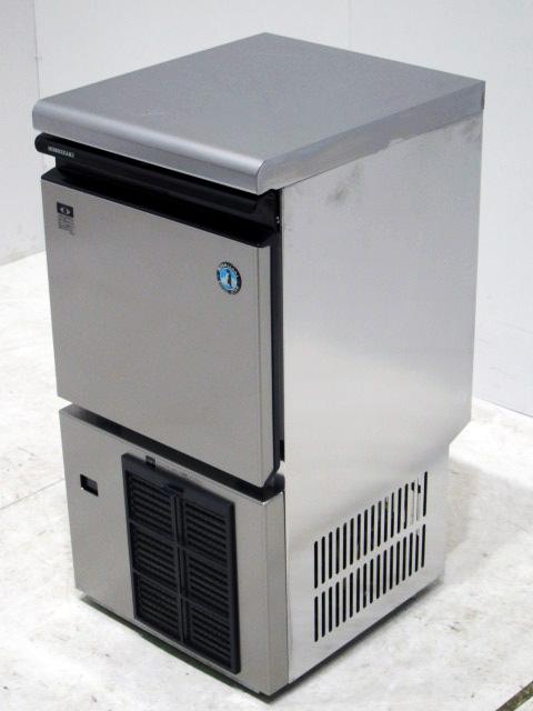 IM 25M 東京にて、厨房機器 ホシザキ 25kg全自動製氷機IM 25Mを買取いたしました。