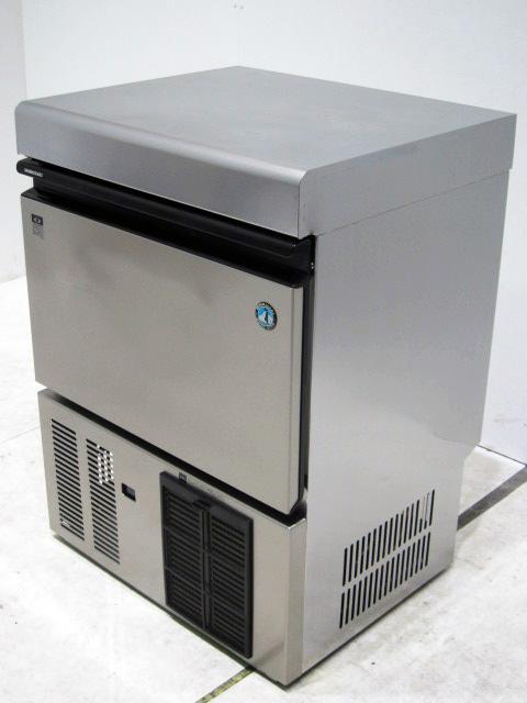 LM 350M 東京にて、厨房機器 ホシザキビッグアイスメーカーLM 350Mを買取いたしました。